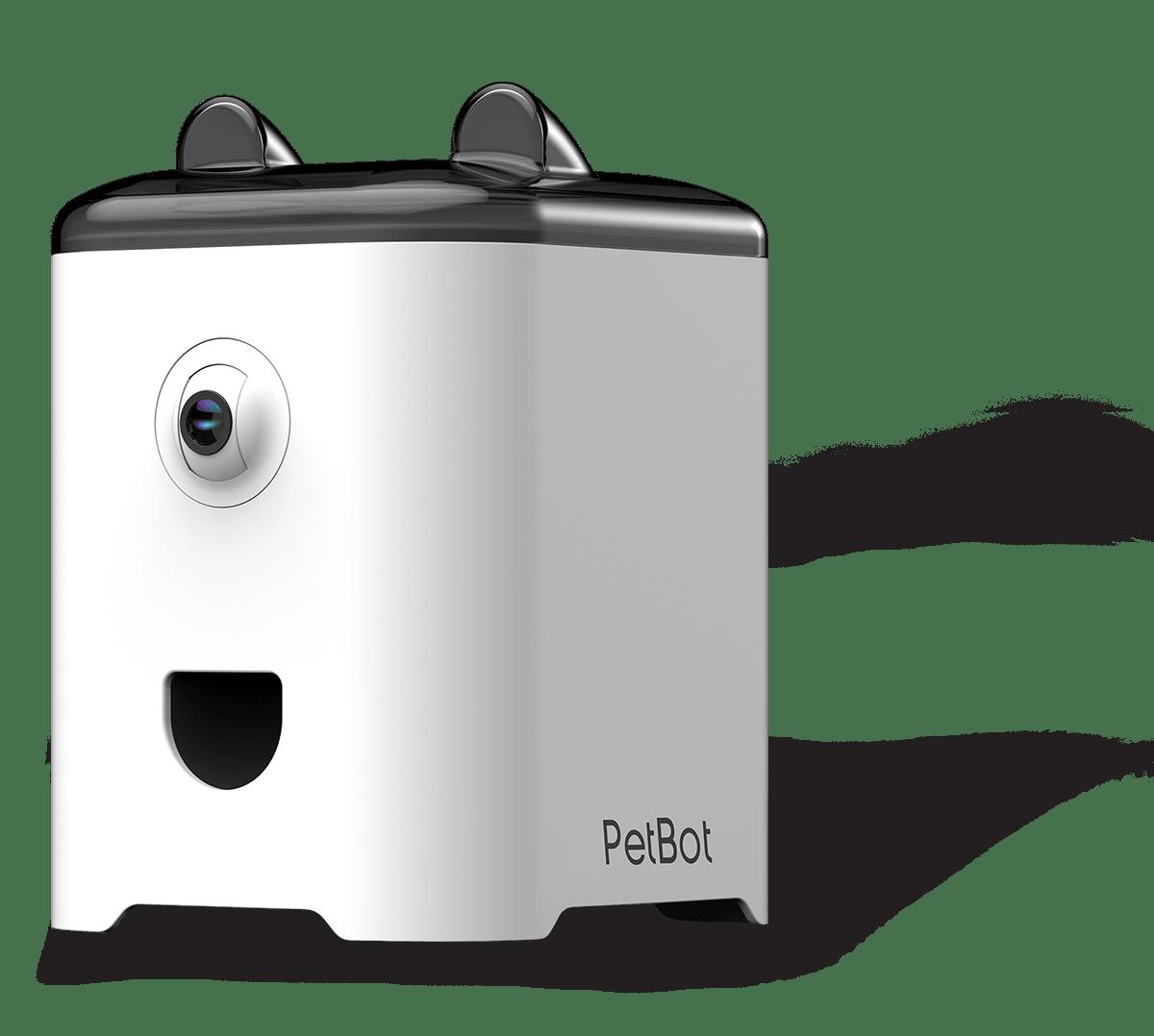 petbot