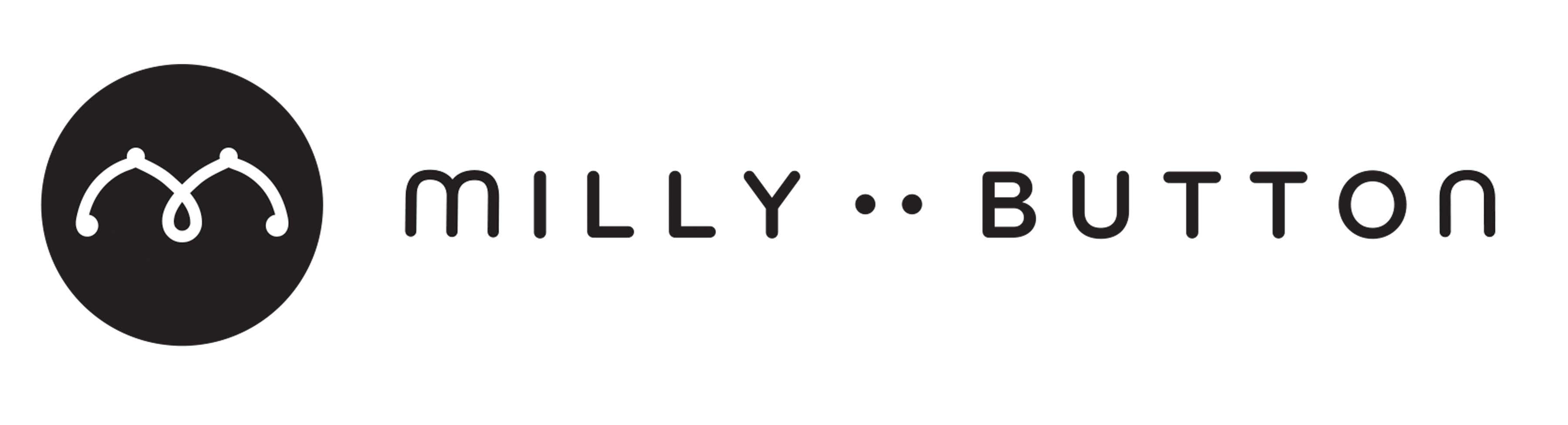 millybutton logo