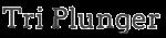 Tri Plunger logo