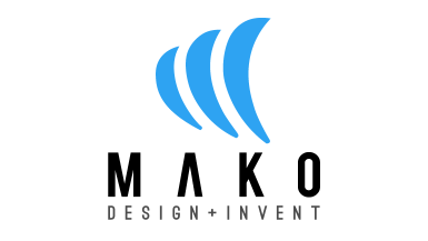 Mako Invent – iTAP Social Media and Communications