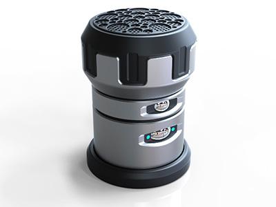 ViFi Speaker