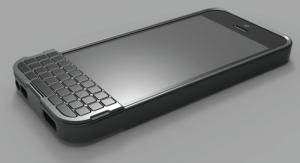 The Future of Smartphone Product Design