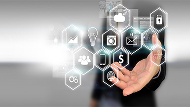 The Importance of User Experience to a Great IoT Design Firm