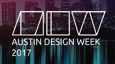MAKO Named Official Industrial Design Firm of Austin Design Week
