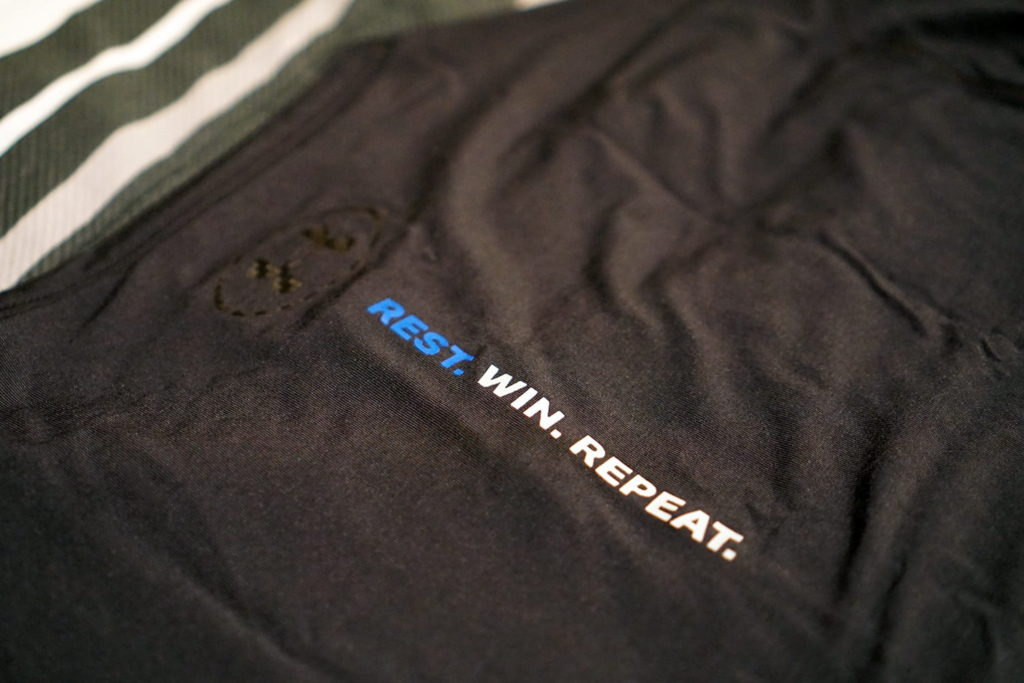 wearable tech design firms