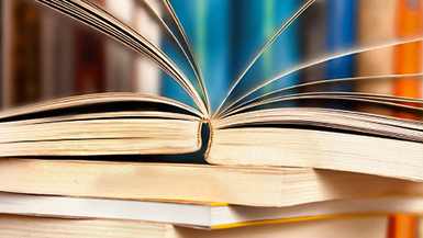 Five Books Inventors and Product Designers Must Read