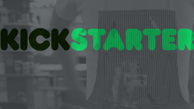 How to Communicate Your Product on Kickstarter