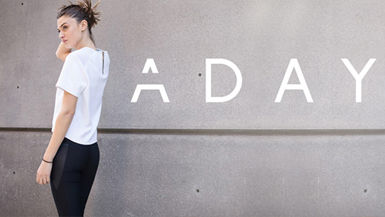Spotlight on Aday: Taking a Stand For Sustainable Fashion
