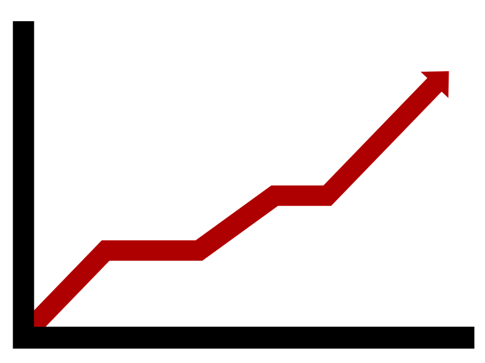 Buisness Growth