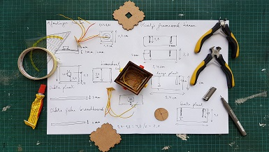 Tool-Up: Top Makerspaces in Toronto