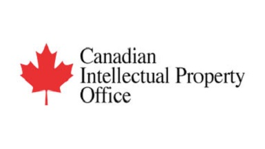Canadian Government Invests $85.3 Million into New Intellectual Property Strategy