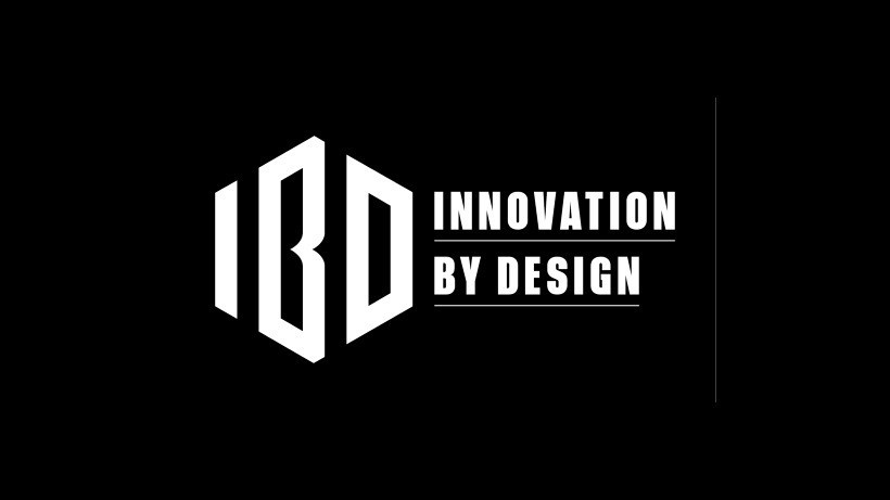 Our invention development company is proud of the innovations these firms have created.