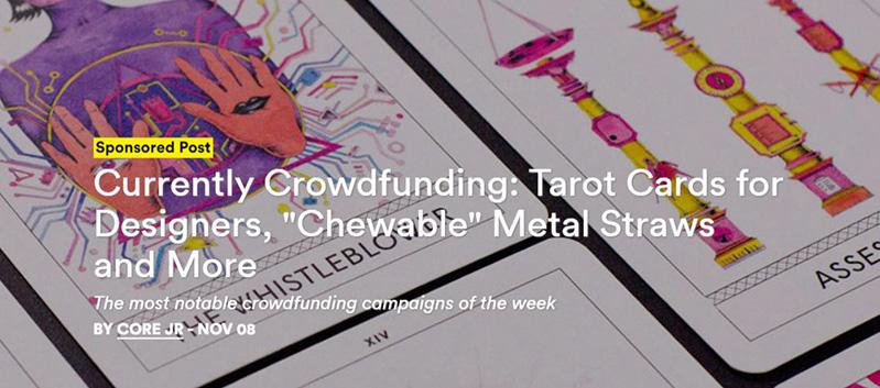 partnership-crowdfund-article