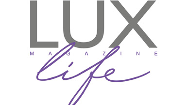 MAKO Receives Designer Nomination Award by LUX Life 2019