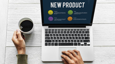 How to Launch Your Invention from our Product Design Experts