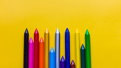 The Importance of Color In Your Product Design