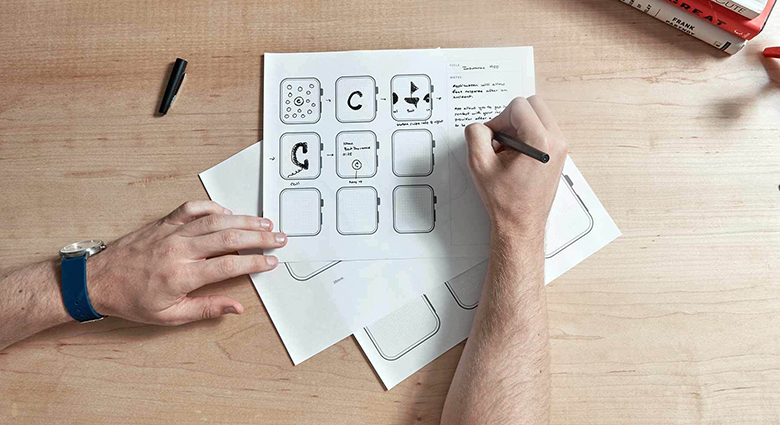 prototype prototyping product design idea invention importance