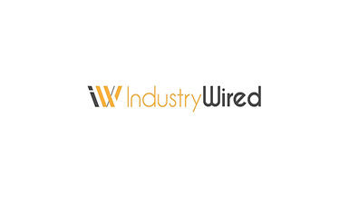 Industry Wired Features Mako Design as one of the Most Valuable Brands of 2019!