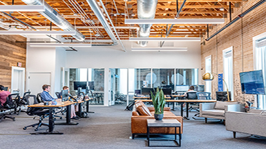 Why Having Int. Offices Like Mako Design is Beneficial