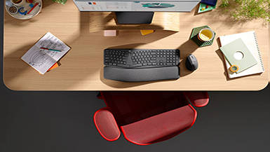 Why Mako Design Loves Ergonomic Design