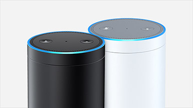 MAKO's Take on Alexa Integrated Products