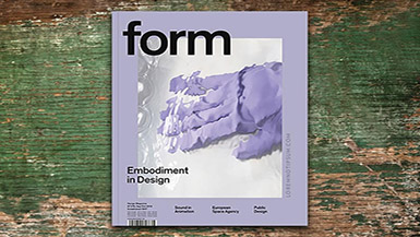 The Best Design Magazines For Product Design Inspiration