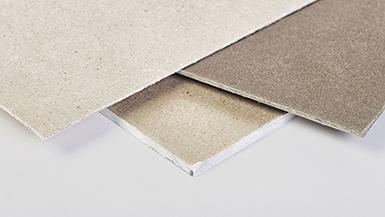 Mako Design's List of Unique Materials to Use in Product Design