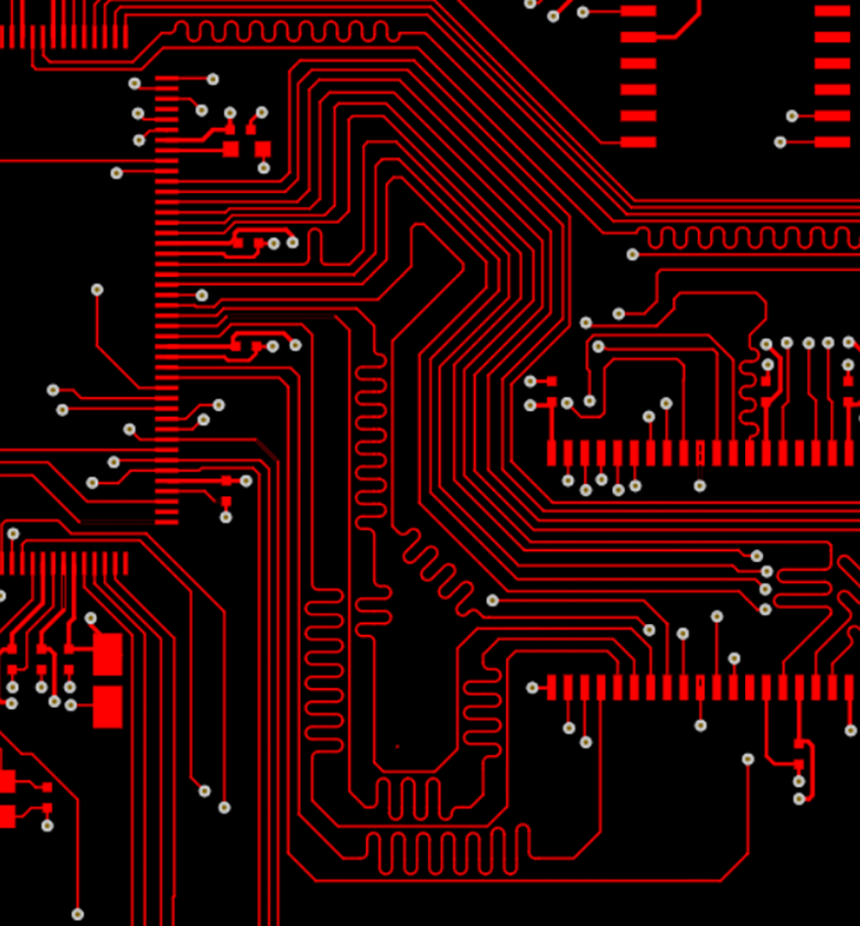 electrical design firm pcb