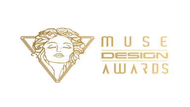Mako Design Wins Gold in Muse Awards for the ROVER Packhopper!