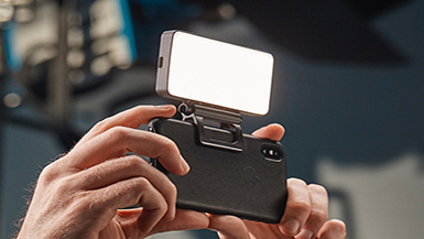 Innovative Products to Bring Your Selfie Game to the Next Level