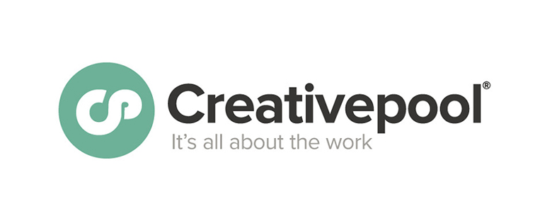 Ontario product design agency