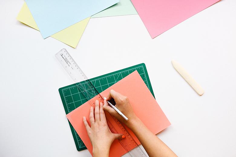 Austin product design specialist