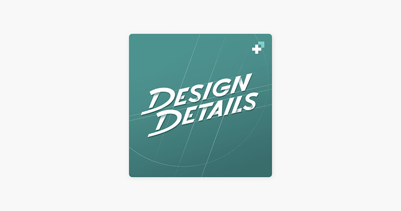 Oakland industrial design agency
