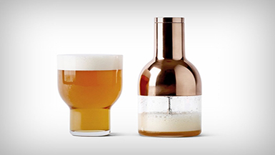 The Best Beer Product Designs!