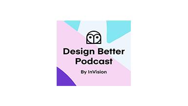 Mako Design's Favorite Product Design Podcasts