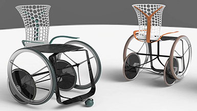 The Newest Products That Are All About Accessibility