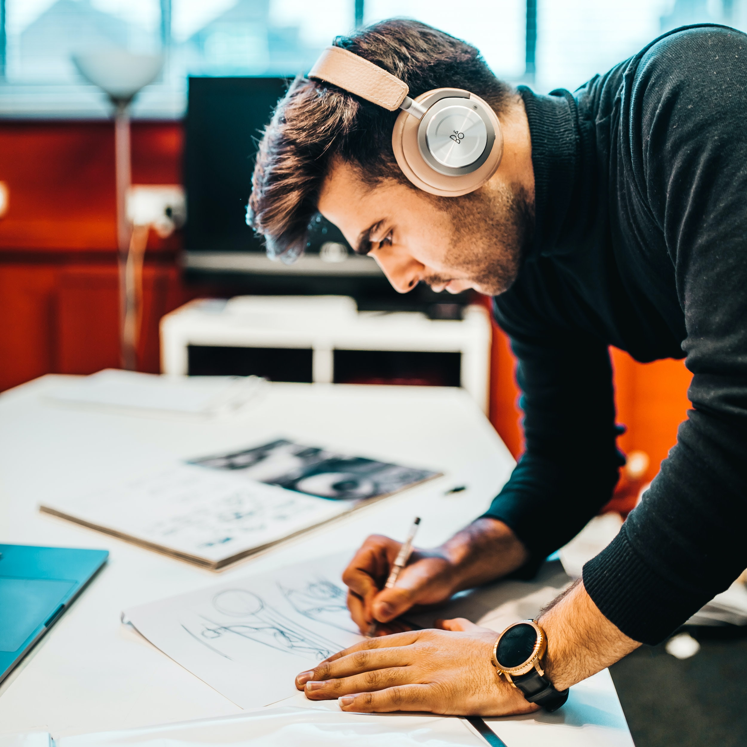 Toronto-Product-Design-Firm