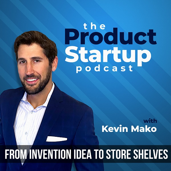 The Product Startup Podcast