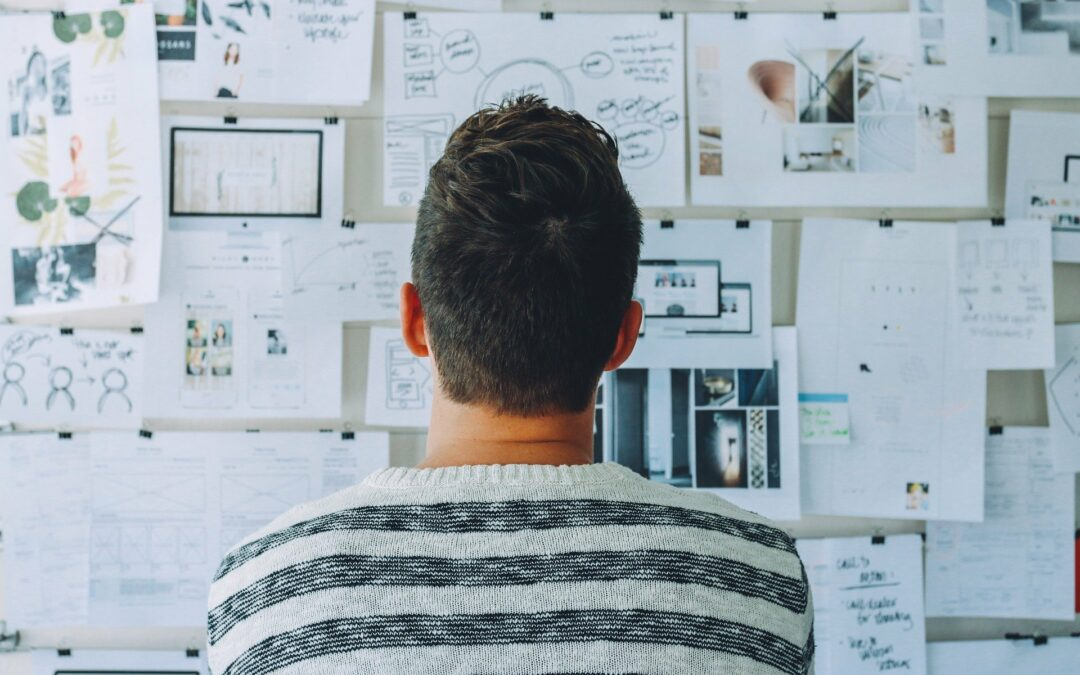 How to Find the Best Product Design Company