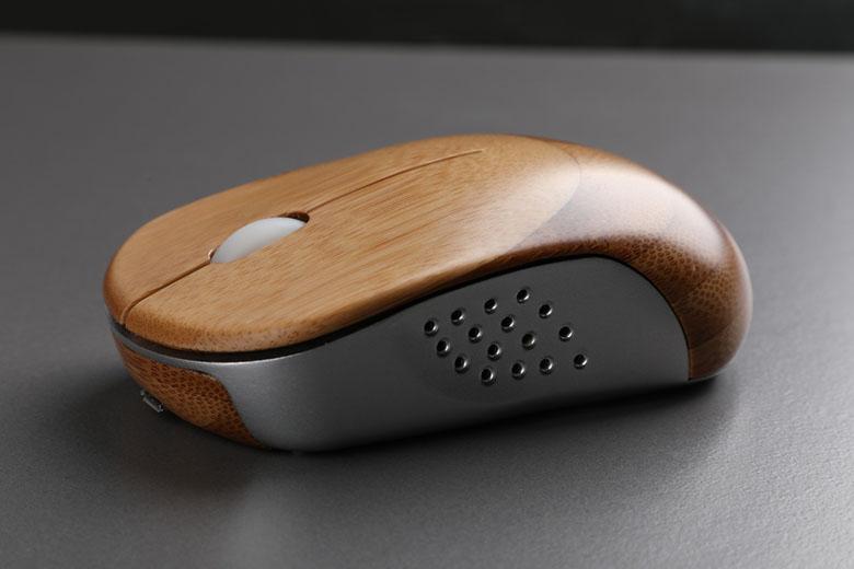 Austin invention design company
