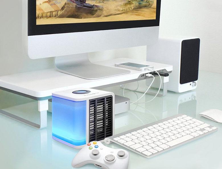 florida invention design studio