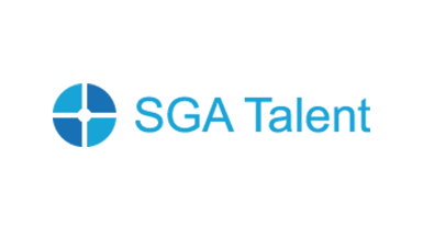Mako Design Listed as A Top 20 Design Firm by SGA Talent!