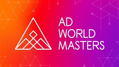 Mako Wins Back-to-Back Silver in Agency of the Year Awards by Ad World Masters