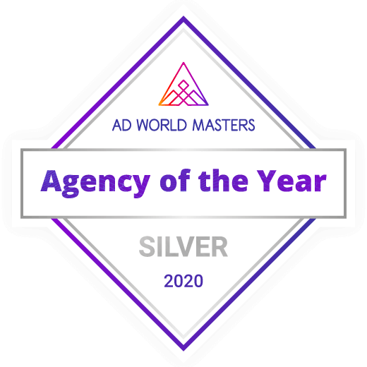 Canadian product development agency Mako Design + Invent Silver Award.