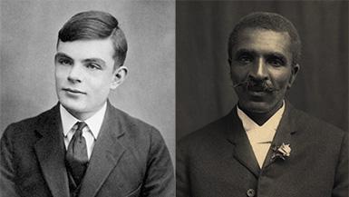 LGBTQ Inventors and Innovators