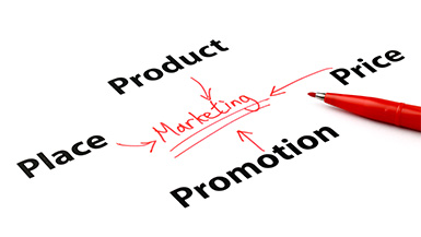 The Traditional Marketing Funnel (And Why It's Outdated)