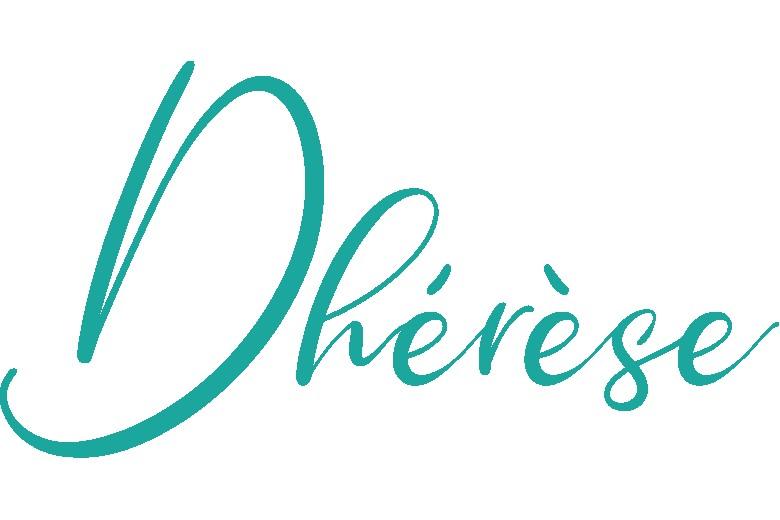 Dherese Logo