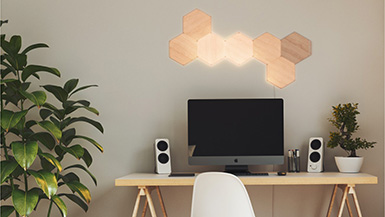 Beautifully Designed Products to Spruce Up Your Home Office | Part 2