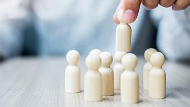 How Inventors Build Successful Businesses: Key Resources