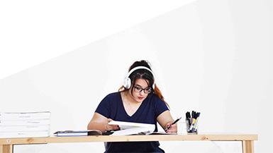 Women in Design: Featuring Our Industrial Designer Sophie Fornaro